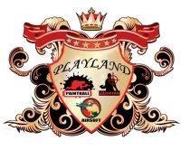 Playland 707