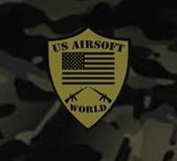 U.S. Airsoft World
