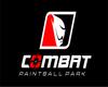Combat Paintball Park