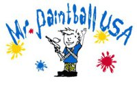 Mr. Paintball USA