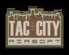 Tac City Airsoft