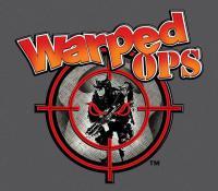 Warped Ops