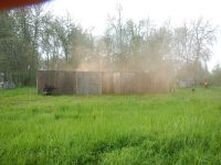 The SWAMP Paintball and Airsoft
