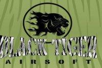 Black Tiger Airsoft