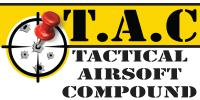 Tactical Airsoft Compound (T.A.C.)