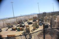 Las Vegas Premier Paintball