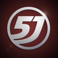 5J Extreme Sports