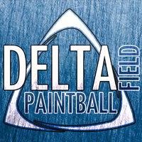Delta Paintball