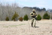 Forney Airsoft