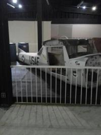 High Ground Airsoft - Beaumont