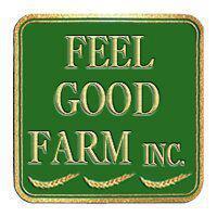 Feel Good Farm Airsoft