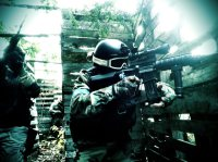 RPC Airsoft
