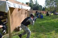 River City Airsoft