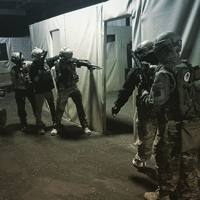 Strike Force Sports Airsoft