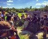 Black Ops Airsoft - South