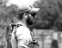Apache Tactical Airsoft