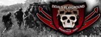 Devils Playground Airsoft Field
