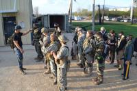 i70 Paintball and Airsoft