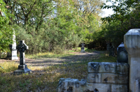 Legacy Paintball and Airsoft Park