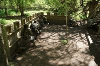 Bing Field Paintball and Airsoft