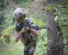 Crossfire Airsoft MN