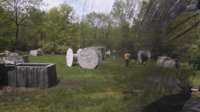 Edge Paintball and Airsoft
