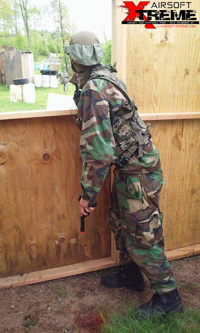Airsoft Xtreme