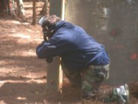 Arkenstone 1 Paintball and Airsoft
