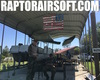 Raptor Airsoft Field
