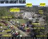Raptor Airsoft Field