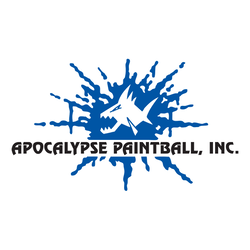Apocalypse Paintball and Airsoft