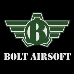 Airsoft Guns Powered By AEG | AirsoftC3