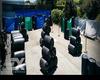 Airsoft Extreme - Santa Clara