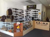 Prime Airsoft Store