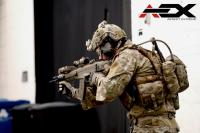 Airsoft Extreme -  San Diego