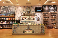 Airsoft & Hobby World Valencia Town Center Mall