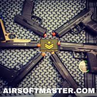 Airsoft Master