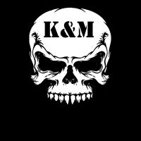 K & M Airsoft Rentals