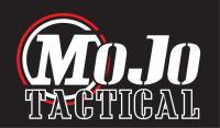 Mojo Tactical