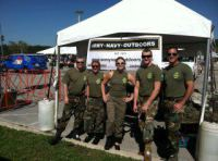 Army Navy Outdoors - North Lauderdale
