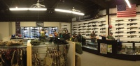 High Ground Airsoft - Pro Shop