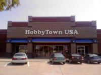 HobbyTown - Arlington