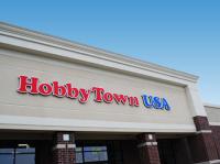 HobbyTown - Hurst