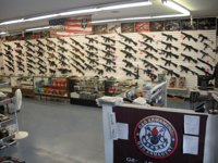 The War Store, Inc.