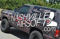 Nashville Airsoft
