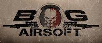 BG Airsoft