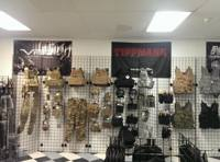 New Breed Paintball and Airsoft