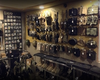 Mercer Airsoft Center Store