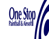One Stop Paintball and Airsoft