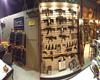 Ballahack Airsoft Pro Shop